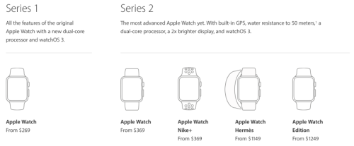 Apple_Watch_-_Compare_-_Apple