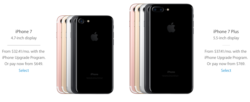 Pre-order_iPhone_7_and_iPhone_7_Plus_-_Apple