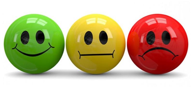 image from www.catalunyavanguardista.com
