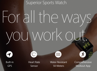 Apple_Watch_Series_2_-_Apple