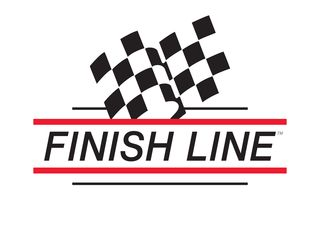 image from www.finishlineusa.com