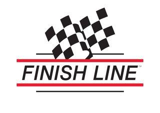image from www.finishlineusa.com