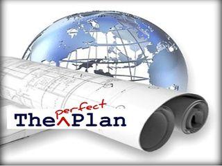 image from www.urbanaumc.com