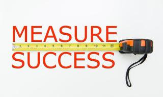 image from media.licdn.com