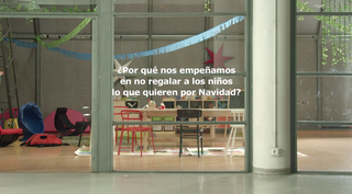 ▶_IKEA_presenta_LA_OTRA_CARTA_-_YouTube