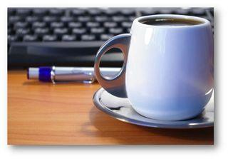 Café_productividad