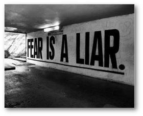 miedo_miente.jpg