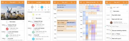 Tempo_AI_-_Tempo_Smart_Calendar