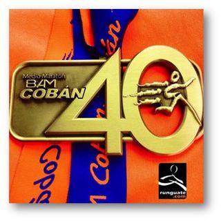 Coban_40