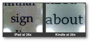ipad versus kindle screen.jpg
