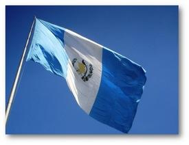 bandera_gt.jpg