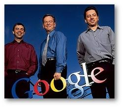 google top 3.jpg