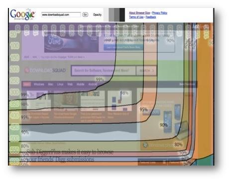 browsersize.jpg