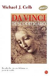 Da Vinci. La encarnación del genio
