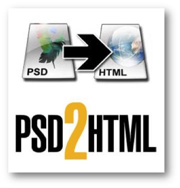 p2h.jpg