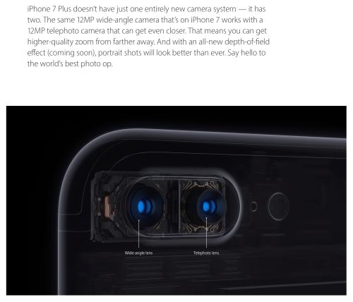 IPhone_7_-_Apple