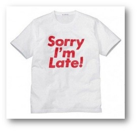late tshirt.jpg