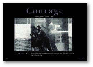 Courage_birmingham