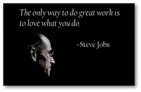 steve jobs motivation.jpg