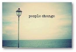 las personas cambian.jpg