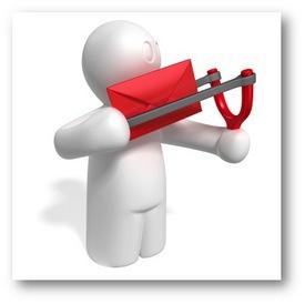 send mail.jpg
