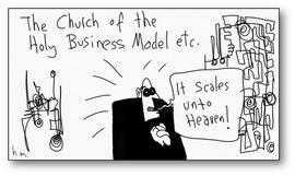 modelo de negocio.jpg