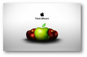 think_different.jpg