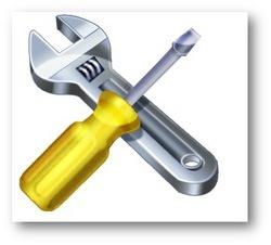 fix-tools.jpg