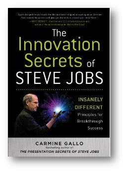 innovation_secrets_steve_jobs.jpg