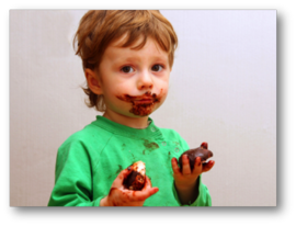 kid chocolate.png