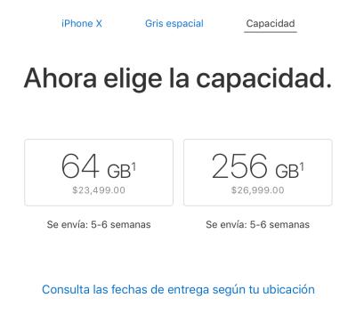Comprar_el_iPhone_X_-_Apple__MX_