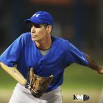 12: Baseball, guitarra, coaching y como construí mi vida con un solo brazo con Manolo Álvarez