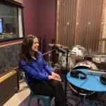 15: Inversión social, ciencia y una pasión por Guatemala con Gabriela Asturias (FUNDEGUA)